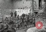 Image of 58th and 77th Field Artillery Division France, 1918, second 58 stock footage video 65675021517