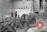 Image of 58th and 77th Field Artillery Division France, 1918, second 60 stock footage video 65675021517