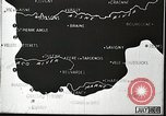 Image of Marne Operation France, 1918, second 38 stock footage video 65675021521