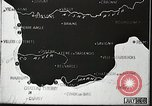 Image of Marne Operation France, 1918, second 41 stock footage video 65675021521