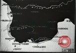 Image of Marne Operation France, 1918, second 43 stock footage video 65675021521