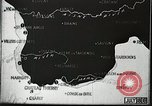 Image of Marne Operation France, 1918, second 45 stock footage video 65675021521