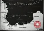 Image of Marne Operation France, 1918, second 46 stock footage video 65675021521