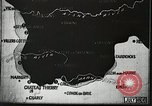 Image of Marne Operation France, 1918, second 47 stock footage video 65675021521
