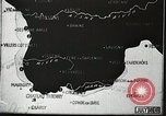 Image of Marne Operation France, 1918, second 49 stock footage video 65675021521