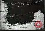 Image of Marne Operation France, 1918, second 51 stock footage video 65675021521