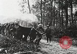 Image of Marne Operation France, 1918, second 22 stock footage video 65675021522