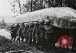Image of Marne Operation France, 1918, second 27 stock footage video 65675021522