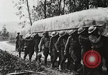 Image of Marne Operation France, 1918, second 28 stock footage video 65675021522