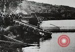 Image of Marne Operation France, 1918, second 29 stock footage video 65675021522