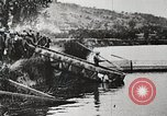 Image of Marne Operation France, 1918, second 30 stock footage video 65675021522