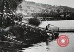 Image of Marne Operation France, 1918, second 31 stock footage video 65675021522