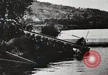 Image of Marne Operation France, 1918, second 32 stock footage video 65675021522
