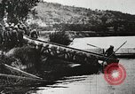 Image of Marne Operation France, 1918, second 33 stock footage video 65675021522