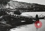 Image of Marne Operation France, 1918, second 34 stock footage video 65675021522