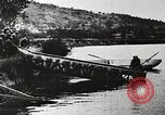 Image of Marne Operation France, 1918, second 35 stock footage video 65675021522