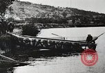 Image of Marne Operation France, 1918, second 36 stock footage video 65675021522