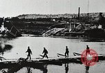 Image of Marne Operation France, 1918, second 37 stock footage video 65675021522