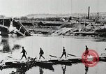 Image of Marne Operation France, 1918, second 38 stock footage video 65675021522