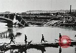 Image of Marne Operation France, 1918, second 39 stock footage video 65675021522