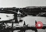 Image of Marne Operation France, 1918, second 41 stock footage video 65675021522
