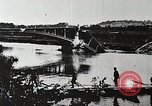 Image of Marne Operation France, 1918, second 42 stock footage video 65675021522