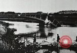 Image of Marne Operation France, 1918, second 43 stock footage video 65675021522