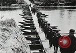 Image of Marne Operation France, 1918, second 44 stock footage video 65675021522