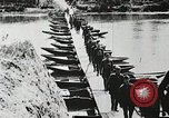 Image of Marne Operation France, 1918, second 45 stock footage video 65675021522