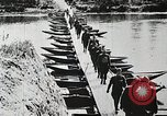 Image of Marne Operation France, 1918, second 47 stock footage video 65675021522