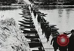 Image of Marne Operation France, 1918, second 48 stock footage video 65675021522