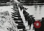 Image of Marne Operation France, 1918, second 49 stock footage video 65675021522