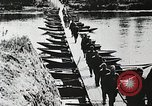 Image of Marne Operation France, 1918, second 50 stock footage video 65675021522