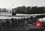 Image of Marne Operation France, 1918, second 51 stock footage video 65675021522