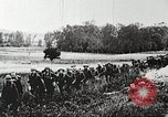 Image of Marne Operation France, 1918, second 52 stock footage video 65675021522