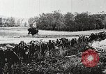 Image of Marne Operation France, 1918, second 53 stock footage video 65675021522