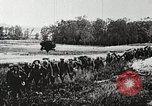 Image of Marne Operation France, 1918, second 54 stock footage video 65675021522