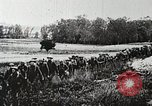 Image of Marne Operation France, 1918, second 55 stock footage video 65675021522