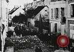 Image of Marne Operation France, 1918, second 57 stock footage video 65675021522