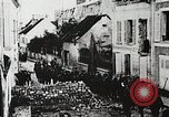 Image of Marne Operation France, 1918, second 58 stock footage video 65675021522