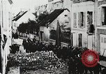 Image of Marne Operation France, 1918, second 59 stock footage video 65675021522