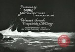 Image of Niagara Falls United States USA, 1921, second 17 stock footage video 65675021523