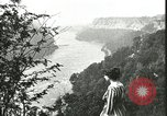 Image of Niagara Falls United States USA, 1921, second 13 stock footage video 65675021526