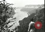 Image of Niagara Falls United States USA, 1921, second 15 stock footage video 65675021526