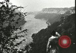 Image of Niagara Falls United States USA, 1921, second 16 stock footage video 65675021526