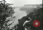 Image of Niagara Falls United States USA, 1921, second 17 stock footage video 65675021526