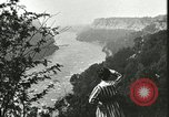 Image of Niagara Falls United States USA, 1921, second 18 stock footage video 65675021526