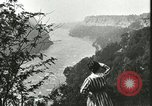 Image of Niagara Falls United States USA, 1921, second 19 stock footage video 65675021526