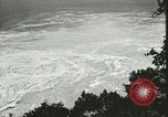 Image of Niagara Falls United States USA, 1921, second 31 stock footage video 65675021526
