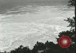 Image of Niagara Falls United States USA, 1921, second 33 stock footage video 65675021526